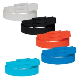 Adidas Silicone Belts