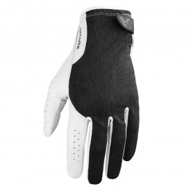 Callaway X-Spann Golf Gloves