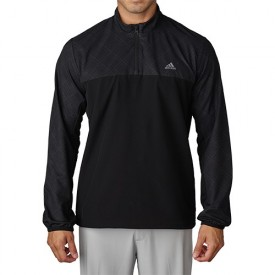 Adidas Climastorm Competition Wind Jackets
