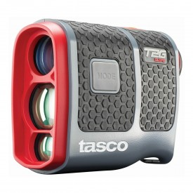 Tasco Tee 2 Green Slope Rangefinders
