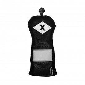 Classic Style Hybrid Headcovers