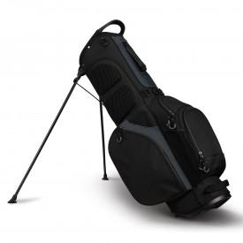 Callaway Hyper-Lite 4 Stand Bags