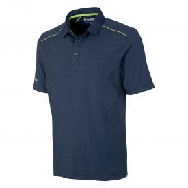 Sunice John Polo Shirts