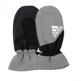 adidas Climaheat Winter Mitts