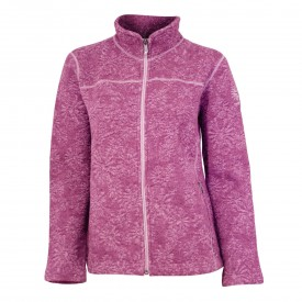 Ivanhoe Fireworks Ladies Jackets