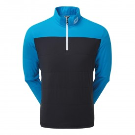 Footjoy Thermal Mid-Layer