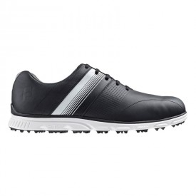 Footjoy Dryjoys Casual Golf Shoes