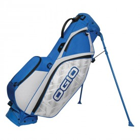 Ogio Cirrus MB Stand Bags