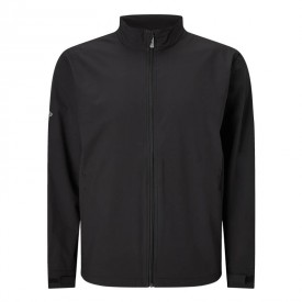 Callaway Full Zip Wind Jackets