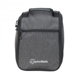 TaylorMade Classic Shoes Bag