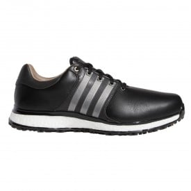adidas Tour360 XT-SL Golf Shoes