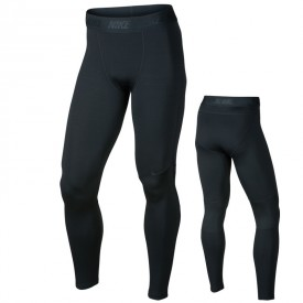 Nike Hyperwarm Tights
