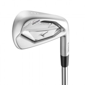 Mizuno JPX900 Forged Graphite Golf Irons