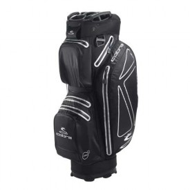Cobra Dry Tech Cart Bags