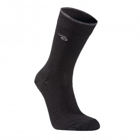 Ivanhoe Wool Socks