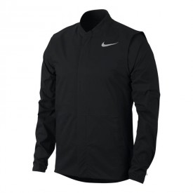 Nike HyperShield HyperAdapt Golf Jackets
