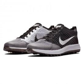 Nike Flyknit Racer G