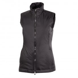 Galvin Green Lizl Ladies Gilets