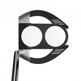Odyssey Stroke Lab 2-Ball Fang S Putter