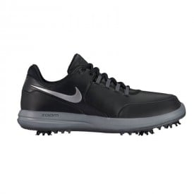 Nike Air Zoom Accurate Golf Shoes
