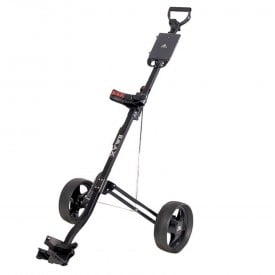 Big Max Basic Golf Trolleys