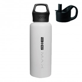 Big Max Thermo Vacuum Insulated Water Bottles