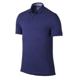 Nike Transition Dry Wool Polo Shirts