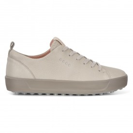 Ecco Womens Golf Soft