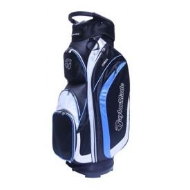 Taylormade Corza Cart Bags