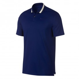 Nike Dri-Fit Vapor Solid Polo