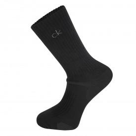 Calvin Klein Golf Tech Socks