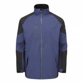 Stuburt Evolve Extreme Pro Waterproof Jackets