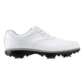 Footjoy eMerge Womens Golf Shoes