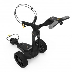 PowaKaddy FX3  Electric Trolley ( 18/36 Battery )
