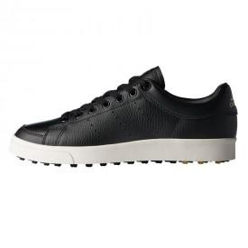 adidas Adicross Classic Leather Womens Golf Shoes