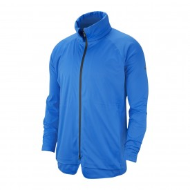 Nike Aeroshield Jacket