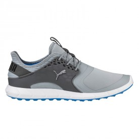 Puma Ignite PWRSport Spikeless Golf Shoes