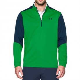 Under Armour Storm Elements 1/2 Zip Tops