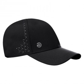 Galvin Green Sabina Ladies Golf Caps