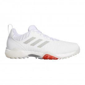adidas Codechaos Spikeless Golf Shoes