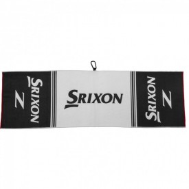 Srixon Tour Towels