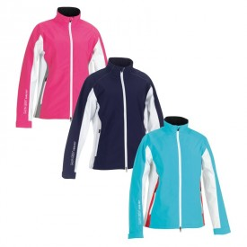 Galvin Green Adele Jackets