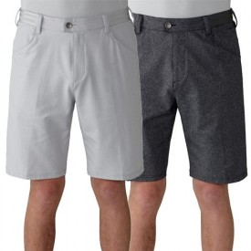 Adidas Range 5-Pocket Shorts
