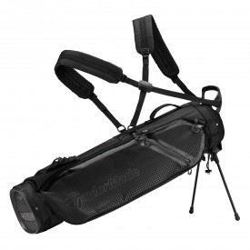 Taylormade Quiver Stand Bags