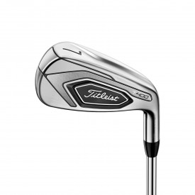Titleist T400 Golf Irons - With full custom options