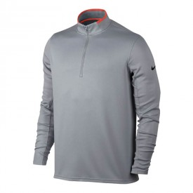 Nike Dri-Fit Half-Zip Tops