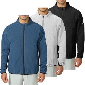 Adidas Climaheat Primaloft Prime Jackets
