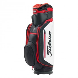 Titleist Lightweight Club 14 Cart Bags