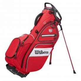 Wilson EXO II Carry Bags