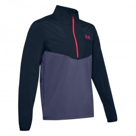 Under Armour Storm Windstrike 1/2 Zip